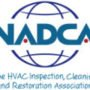 What is all the NADCA stuff about?